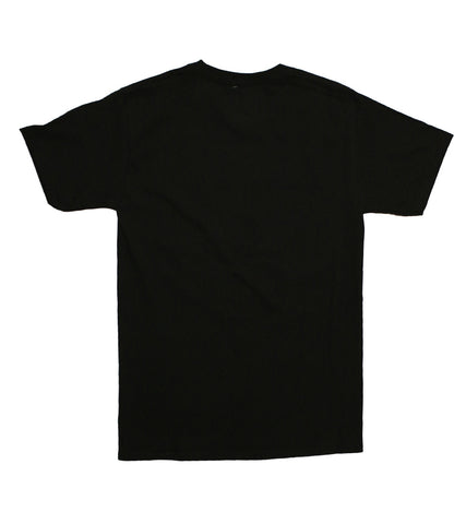 COMMON - LOGO TEE - COMMON  - 2