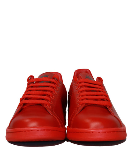 ADIDAS BY RAF SIMONS - STAN SMITH - COMMON  - 3