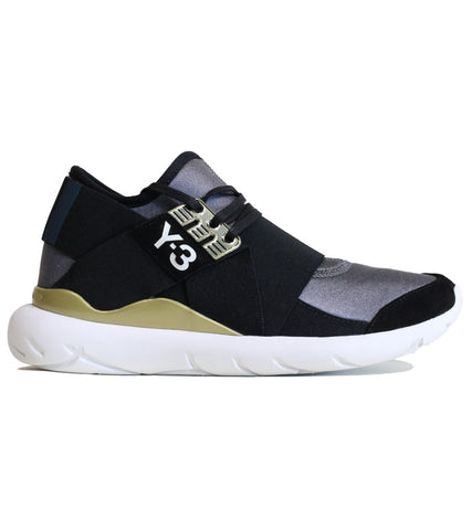 y-3 - Women's alas elle lace - COMMON  - 1