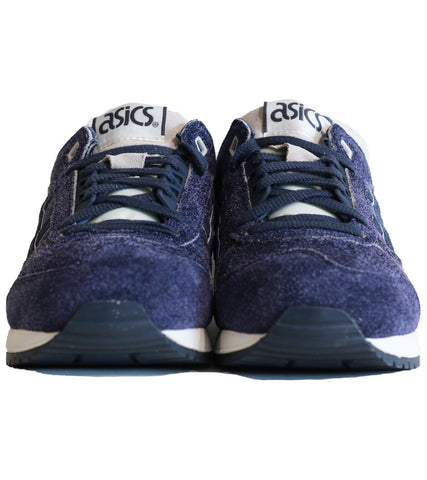 ASICS - GEL RESPECTOR - COMMON  - 2