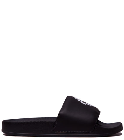 MARCELO BURLON - KELLY POOL SLIDERS