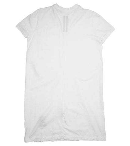 Rick Owens Drkshdw - Pocket SS Tee - COMMON  - 2