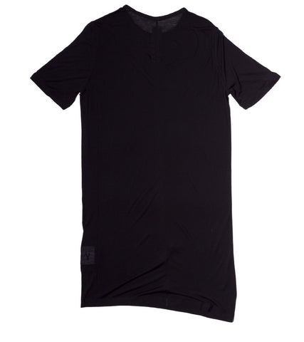 RICK OWENS DRKSHDW - LEVEL TEE