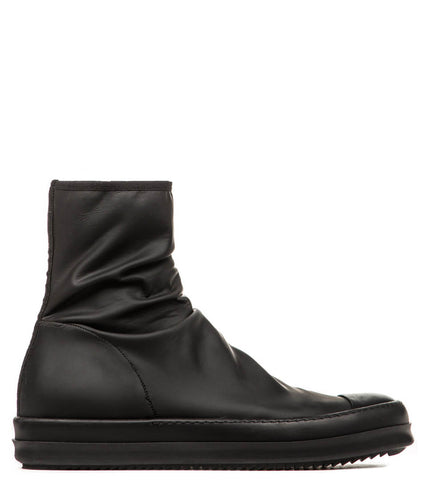 RICK OWENS DRKSHDW - SCUBA SOCKS - COMMON  - 1