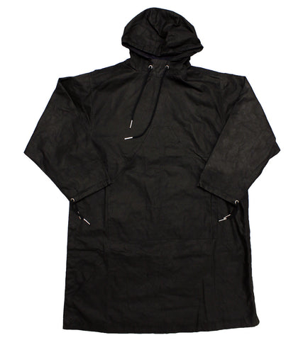 ROCHAMBEAU - MILITARY PONCHO - COMMON  - 1
