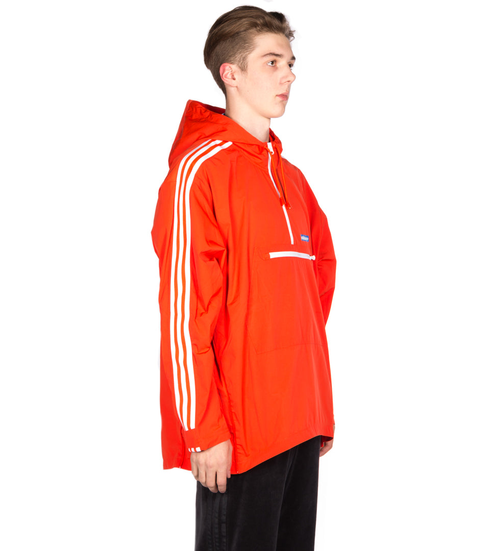 ADIDAS - TENNOJI WINDBREAKER