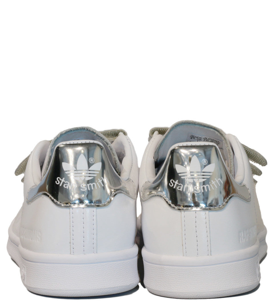 ADIDAS BY RAF SIMONS - STAN SMITH CF - COMMON  - 3