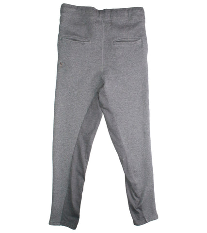 ROBERT GELLER - BLOCK PANT - COMMON  - 2