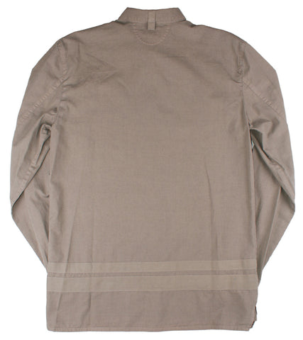 HELMUT LANG - TAPE SHIRT - COMMON  - 2