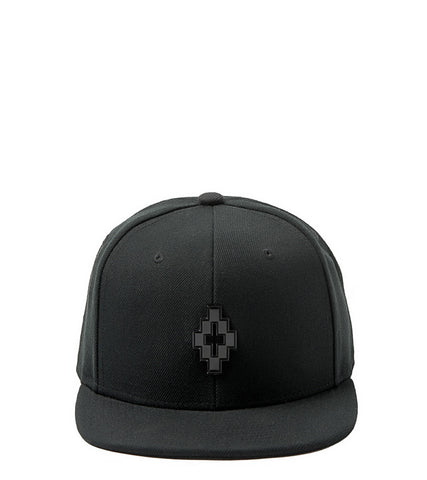 MARCELO BURLON COUNTY OF MILAN - STARTER CRUZ CAP - COMMON  - 1