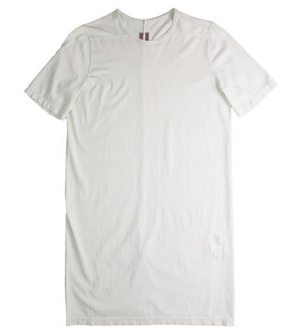RICK OWENS DRKSHDW - LEVEL TEE - COMMON  - 1