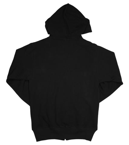 Wilfry - Utility Hoody - COMMON  - 2
