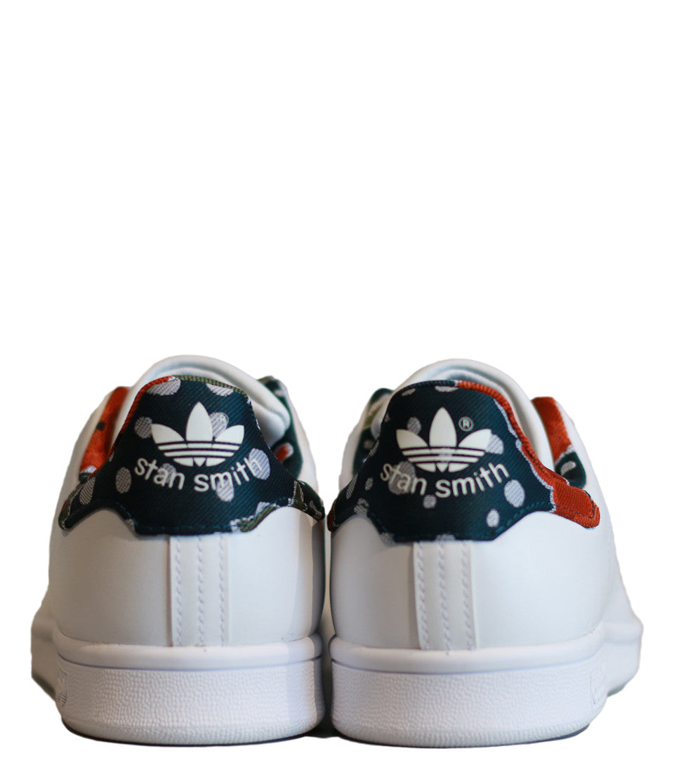 ADIDAS - STAN SMITH - COMMON  - 3