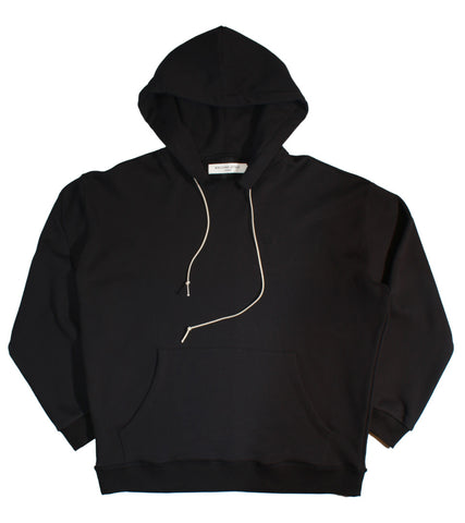 MR. COMPLETELY - FACTORY HOODIE - COMMON  - 1