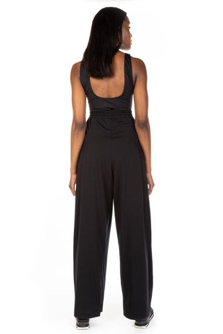 LUX WIDE PANTS