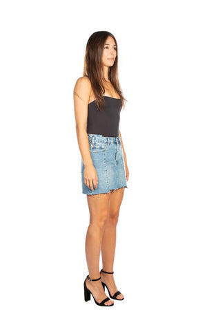 9137ee59ce SKIRTS – COMMON