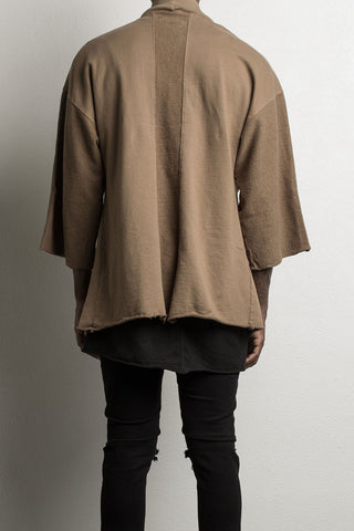Daniel Patrick - Shield cloak 3/4 sleeve - COMMON  - 2