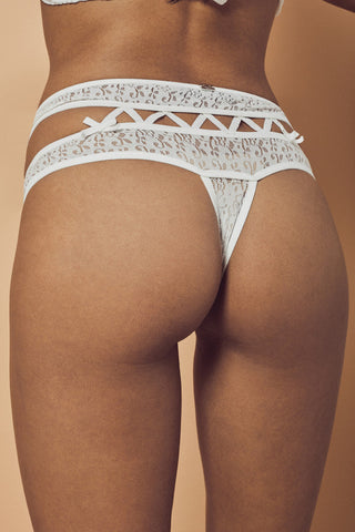 For Love and Lemons- Cindy Thong - COMMON  - 2