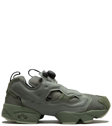 REEBOK - INSTAPUMP FURY MTP - COMMON  - 1