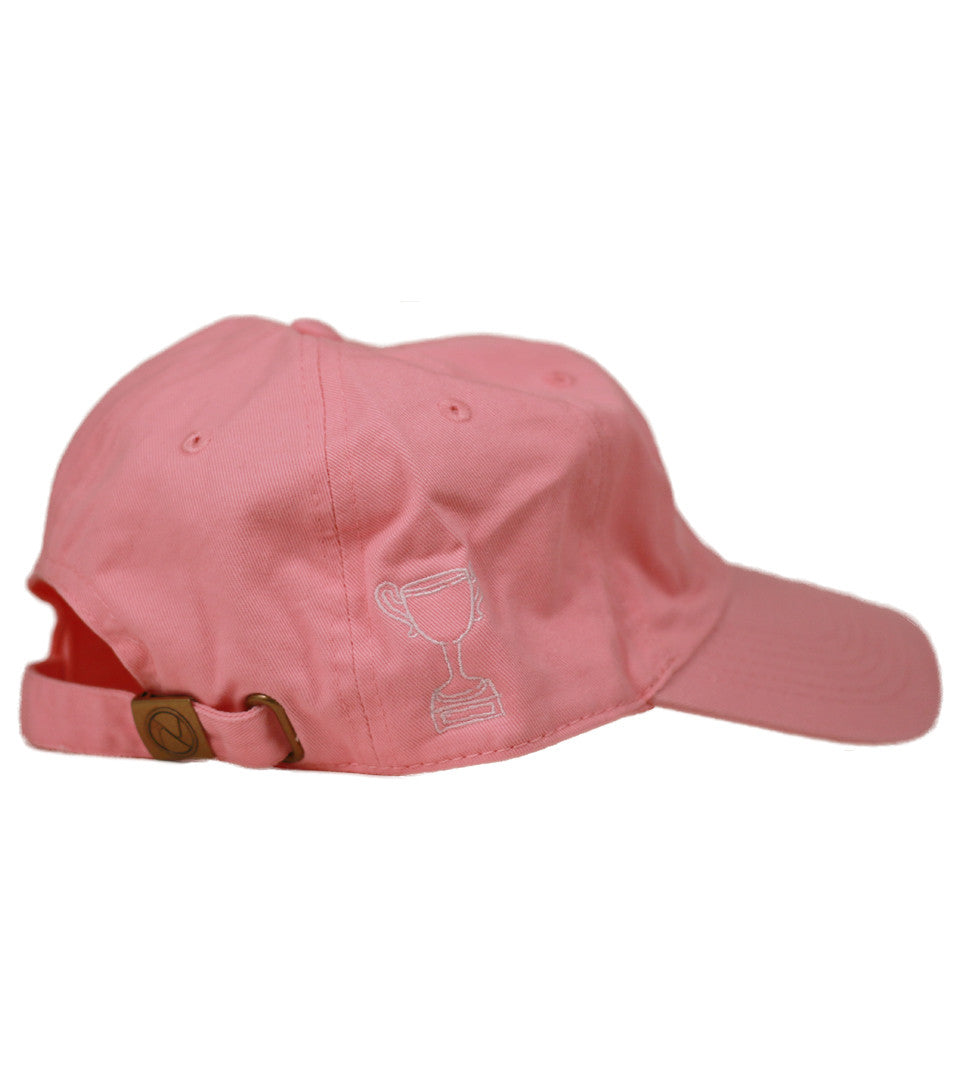 NASASeasons - Almost Famous Pink - COMMON  - 2