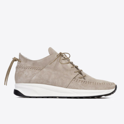 Nid De Guepes - Native Run Sneakers - COMMON