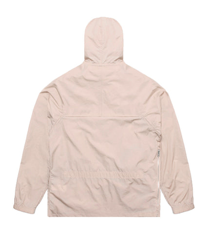 STAMPD - Packable Nylon Jacket