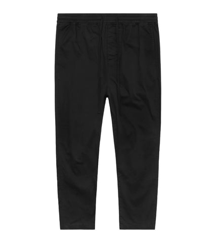 STAMPD - WASHED CROPPED CHINO