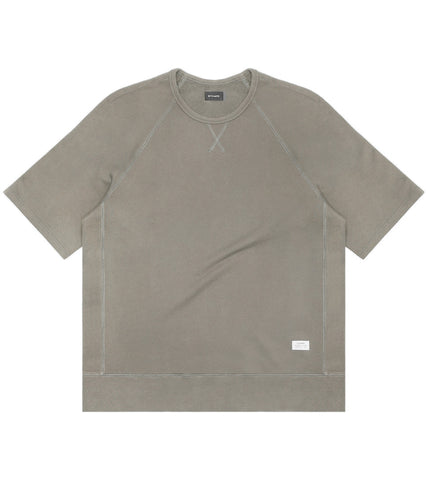 STAMPD - FIELD SHORT SLEEVE PULLOVER