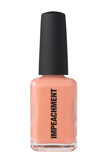 Impeachment Nail Polish by Kester Black - THENINETYNINE