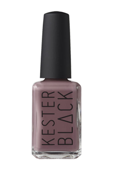 Quartz Nail Polish by Kester Black - THENINETYNINE