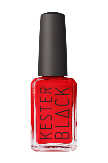 Rouge Nail Polish by Kester Black - THENINETYNINE