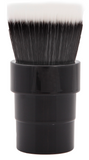 Foundation Brush Head Blendsmart