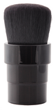 Blush Brush Head Blendsmart