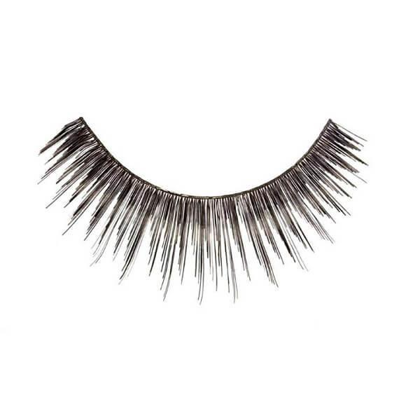 #1 Lashes the creme shop - lashes