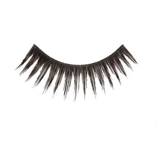 #015 Lashes  the creme shop - lashes