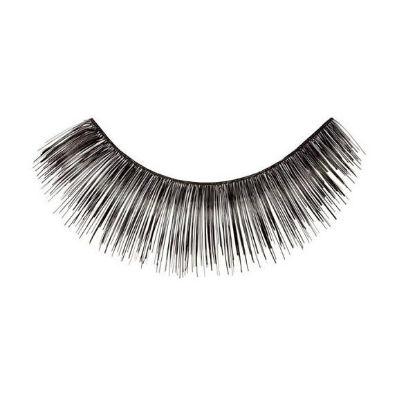 #20 Lashes the creme shop - lashes