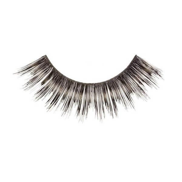 #30 Lashes the creme shop - lashes