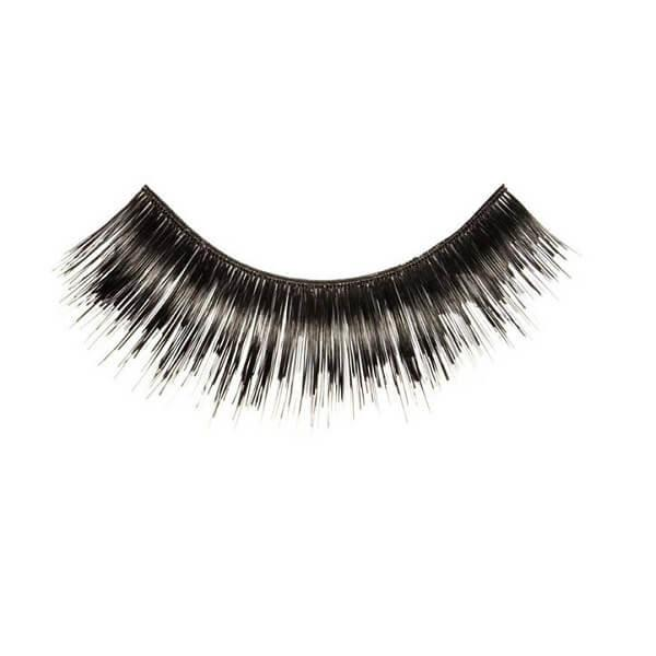 #79 Lashes the creme shop - lashes