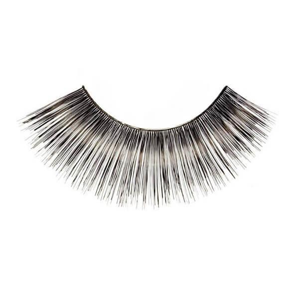 #80 Lashes the creme shop - lashes