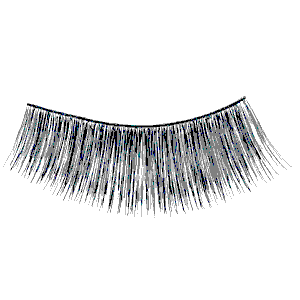 #101 Lashes the creme shop - lashes