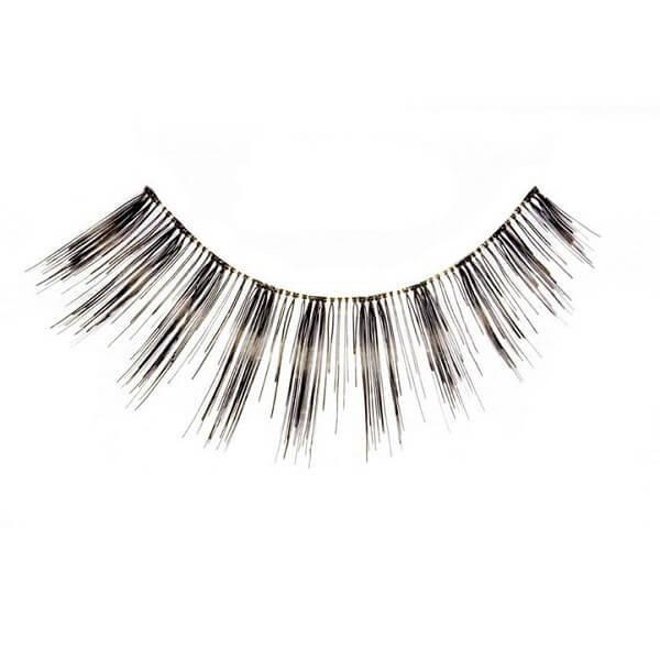 #106 Lashes the creme shop - lashes