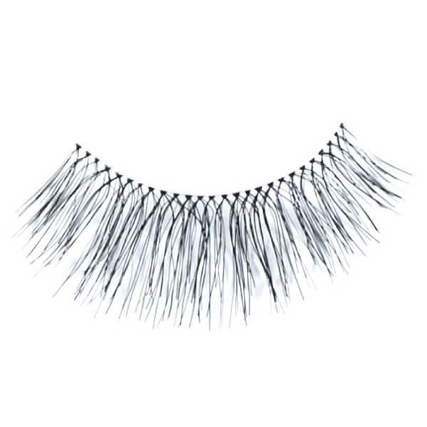 #107 Lashes the creme shop - lashes