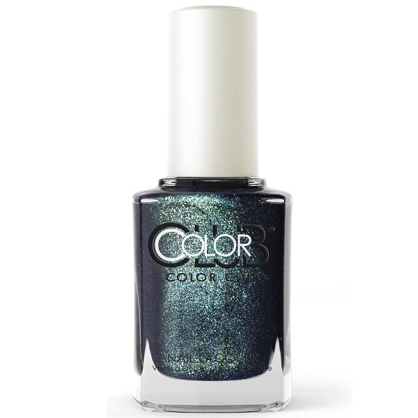 written-in-the-stars-color-club-nail-polish
