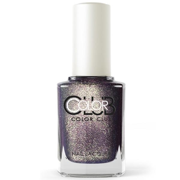 kiss-my-astrology-color-club-nail-polish