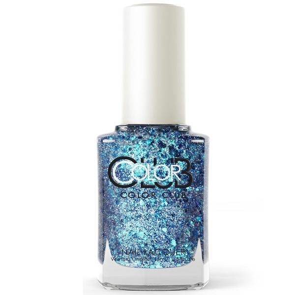 constellation-prize-color-club-nail-polish