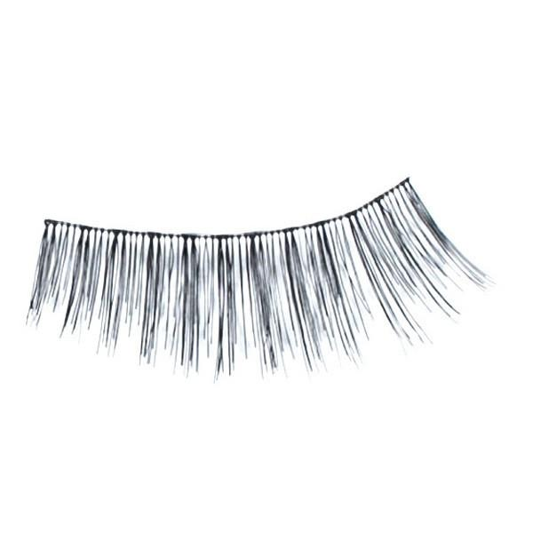 #113 Lashes the creme shop - lashes