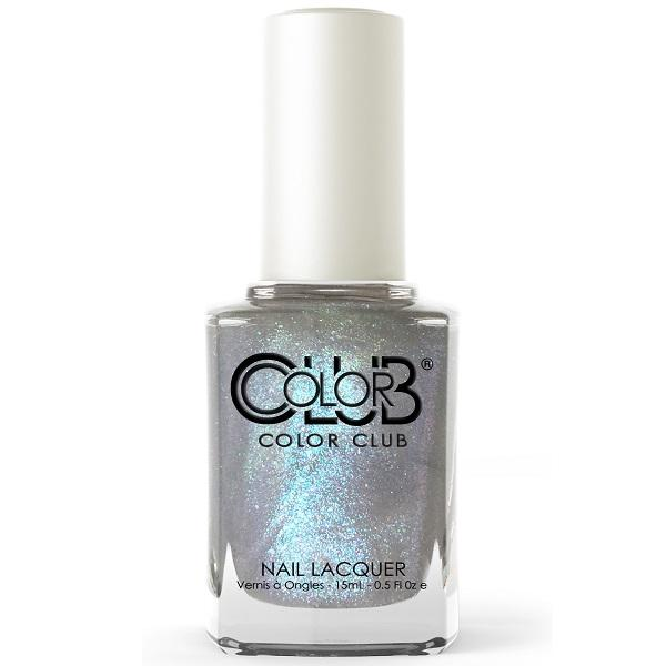 glow-get-em-color-club-nail-polish
