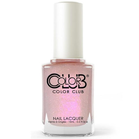 Color Club Halo-Graphic