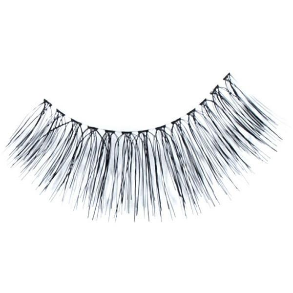 #118 Lashes the creme shop - lashes