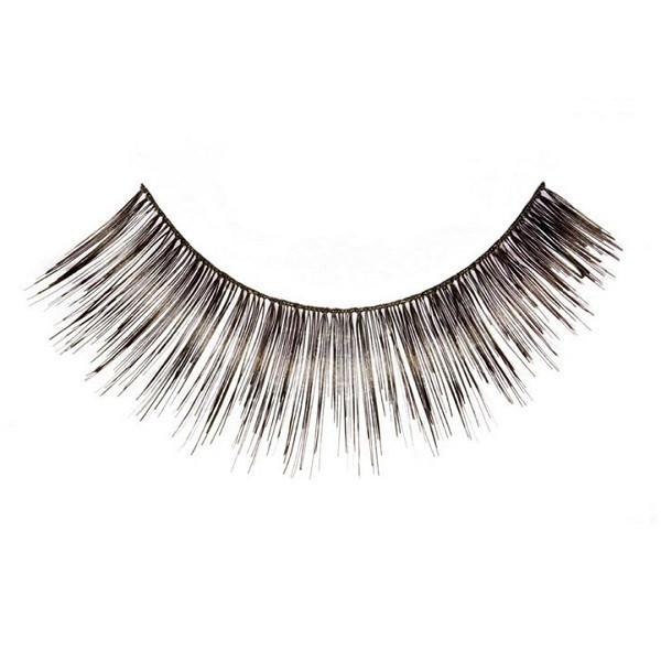 #119 Lashes the creme shop - lashes